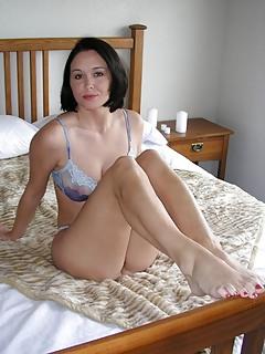 dick massage orgasm clip
